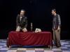 [Review] 이런 부조리함이라니, 연극 <어쩌나, 어쩌다, 어쩌나>