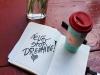 [ART insight] 꿈을 버리는 연습