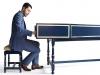 [Vol.399] 마한 에스파하니 Harpsichord