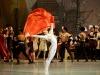 [Preview] 러시아 마린스키발레단 & 오케스트라 내한공연 발레 <돈키호테>