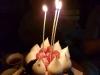 [월간 사랑] 07 : 생일