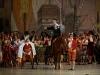[Preview] 돌아온 라만차의 기사 : 마린스키발레단&오케스트라 <돈키호테>