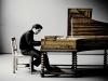 [Preview] 금호아트홀 바로크 Singature IV, <마한 에스파하니 Harpsichord>