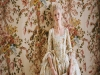 [Opinion] 화려한 드레스와 마카롱을 좋아하던 프랑스 소녀 [영화]