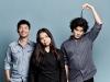 [PRESS] 남과 북의 新사랑법, 러브 스토리