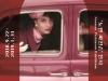 [Preview] 영국의 혁명적인 패션 포토그래퍼 '노만 파킨슨' 사진전_'스타일은 영원하다'