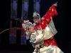 [Review] 인간의 욕망과 권선징악을 다룬 중국의 맥베스,경혼기 [공연]