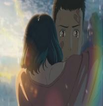 [Opinion] '사랑'을 사랑하다 [영화]