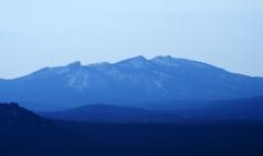 (11.27~02.24) 황금인간의 땅, 카자흐스탄 [전시, 국립중앙박물관]