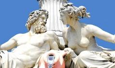 [Opinion] 『순수예술의 발명』 시리즈: ① 고대 그리스의 '순수예술'? [시각예술]