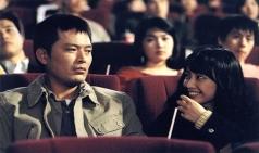 [순간의 영화] 생각이 많아질 때 보기 좋은 영화