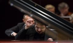 [Vol.397] 샤를 리샤르 아믈랭 피아노 리사이틀
