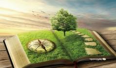 [Preview] 나도 알아요, 책이 마음의 양식인 걸 <책문화생태계의 현재와 미래>