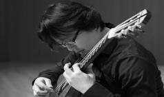 [Review] 클래식 기타가 음미하는 자연 속으로 '최인 기타리사이틀'
