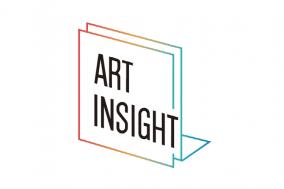 [ART insight] 모두 행복하세요.