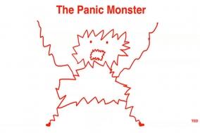 [Opinion] 이제 그만 '패닉몬스터'를 버리세요 [기타]