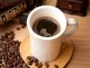 [Opinion] 커피에게 바치는 한 잔의 글 [문화 전반]