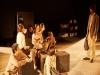 [프리뷰] 연극, 비극적인 역사를 담다, 연극 '썬샤인의 전사들' [공연]