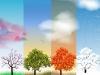 [오피니언] 봄, 여름, 가을, 겨울에 떠오르는 뮤지컬 넘버 [음악]