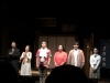 [Review] 정말 혼마라비했음 좋겠습니다 _ 연극 <혼마라비해?>를 보고