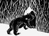 [Preview] 작은 곰이 세상을 살아가는 방법 [도서]