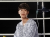 [Interview] 배우 유동훈과 뮤지컬 <재생불량소년>