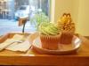 [후食일담] 맛있는 컵케이크를 찾아서, ChikaLicious!