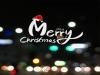[주저리주저리] Merry christmas
