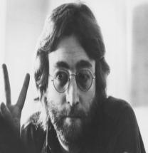 [Preview] 존 레논을 미술관에서 만나다