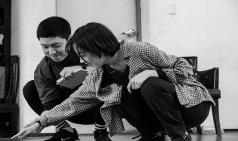 [Preview] 썬샤인의 전사들