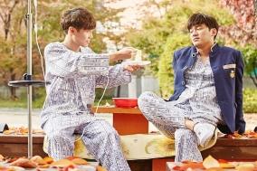[Review] 사소하고 위대한 변화_뮤지컬 '재생불량소년'