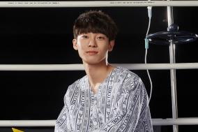 [Interview] 배우 유동훈과 뮤지컬
