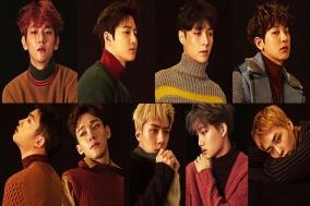 [청음] 이달의 아이돌 - 엑소(EXO)의 숨은 명곡, 알고 있나요