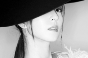 [Opinion] BoA the LIVE! [공연예술]
