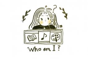 [Opinion] 나를 들여다보는 법 [기타]