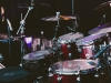 [Opinion] Yes, I am a drummer, too! [음악]
