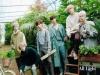 [청음] 팬심 담아 돌아본 아스트로의 'All night(전화해)' 리뷰