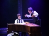 [PRESS] 우리는 어떤 자취를 남길까요? : 뮤지컬 <루드윅 : 베토벤 더 피아노>