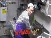 [추억팔이] 9화: 대한민국은 지금, 금수저 혐오증?