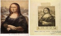 [Opinion] 개념미술의 선구자 마르셀 뒤샹의 대표작을 살펴보다 [시각예술]