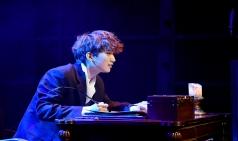 [PRESS] 팩(fact)일 수도, 션(fiction)일 수도 : 뮤지컬 <루드윅 : 베토벤 더 피아노>