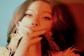 [덕행] 덕질 기록 5 : 아티스트 SAAY(쎄이) interview