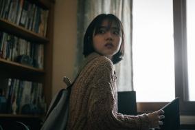 [Review] '그럼에도 불구하고' 살아가는 우리 : 영화 '영주'