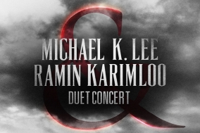 [Opinion] 마이클리와 라민 카림루의 'The Music of The Night 2019' [공연예술]