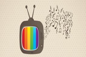 [Opinion] K-POP 음악 방송의 추락 [문화 전반]