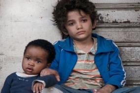 [Opinion] 투쟁해야 비로소 살아지는 아이들: 가버나움 [영화]