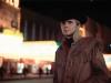 [Opinion] 미드나잇 카우보이(Midnight Cowboy, 1969) : 이상향을 찾아 떠도는 사람들, 우리들 [영화]