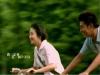 [Opinion] 남색대문: 풋풋하고 순수하여 더 아름다운 그들의 여름 [영화]