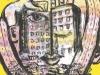 (~03.30) 굴레방 다리의 소극 [연극, 두산아트센터 Space111]