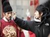 [Review] 배우가 인물이 되기까지, 영화의 얼굴창조전